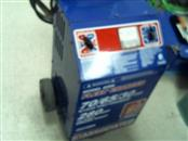 FLEET CHARGER Battery/Charger 6006